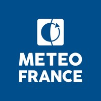 Meteo France Website